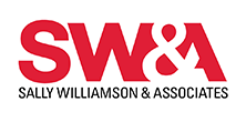 Sally-Williamson-associates.png