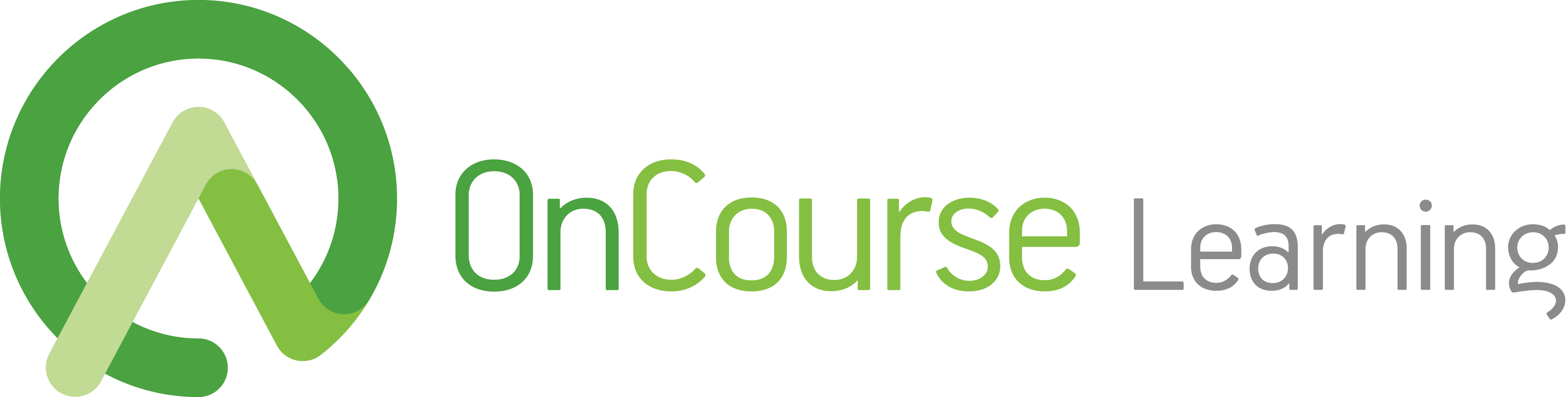 oncourse-learning-logo.png