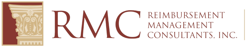 rmc-inc.png