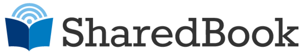 sharedbook_logo_color.png