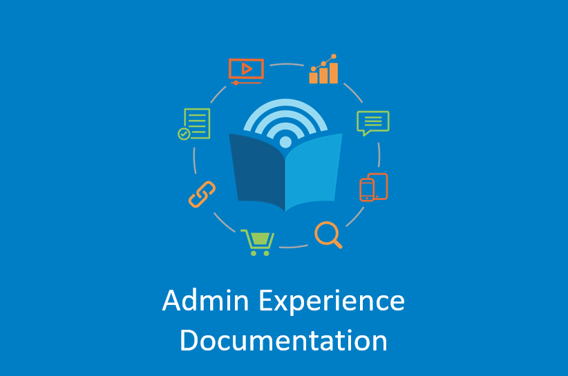 Admin Documentation