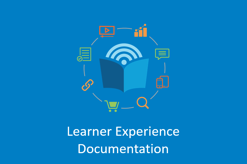 Learner Documentation