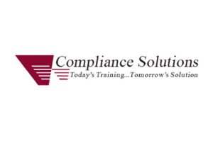 compliance_solutions