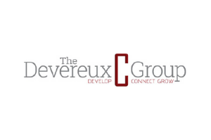 devereux_group