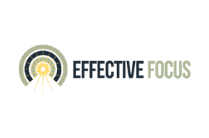 effective_focus