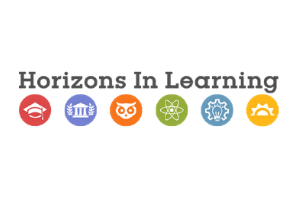 horizons_in_learning