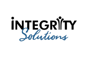 integrity_solutions