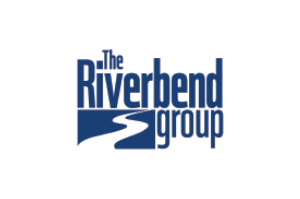 riverbend_group