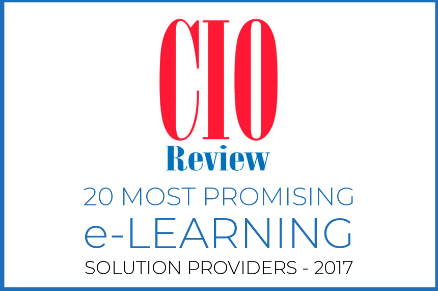 CIO Review Article