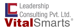 leadership_consulting_logo