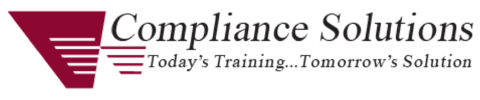 compliance_solutions_logo_2020