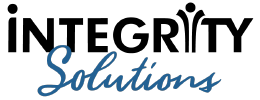 integrity_solutions)logo_2020